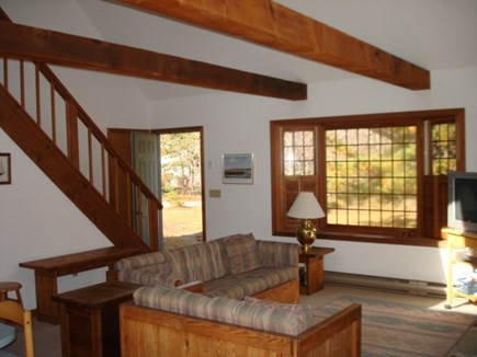 Wellfleet Cape Cod vacation rental - Welcome to a great vacation opportunity.