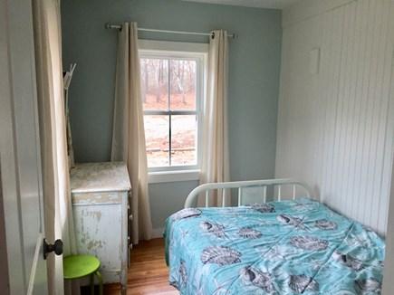 Harwich Cape Cod vacation rental - 3rd Bedroom