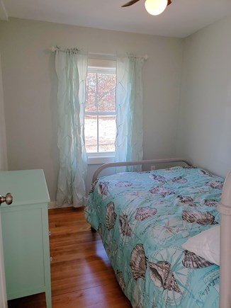 Harwich Cape Cod vacation rental - Another look at bedroom