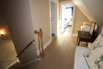 Dennis Cape Cod vacation rental - Second floor
