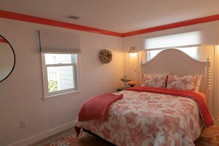 Hyannis Cape Cod vacation rental - Queen bedroom