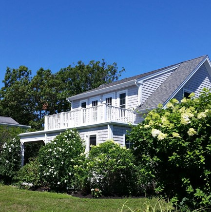Manomet, Plymouth MA vacation rental - Your vacation home:  minutes from the Cape without the traffic!