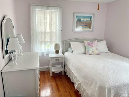 Dennis Port Cape Cod vacation rental - Master Bedroom with Queen Bed