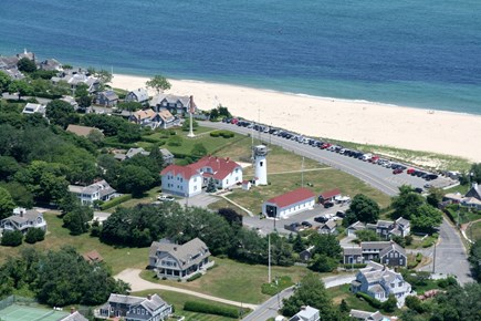 Chatham Cape Cod vacation rental - Close to Main Street & Coast Guard Station