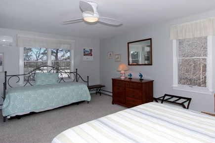 Chatham Cape Cod vacation rental - Bedroom 2, Alternate View