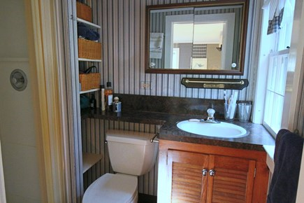 Dennis Cape Cod vacation rental - ... with private bath