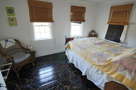 Dennis Cape Cod vacation rental - Other Double bedroom