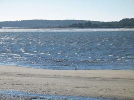 Wellfleet Cape Cod vacation rental - Close to Mayo Beach