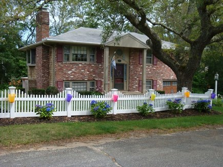 Harwich Cape Cod vacation rental - Vacation Home Just Under a Mile to Pleasant Bay!