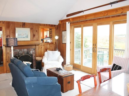 Harwich Cape Cod vacation rental - Sunny and Bright