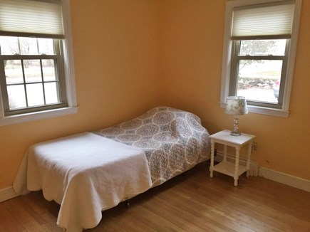 Falmouth Cape Cod vacation rental - Room for the little ones with two twin beds.
