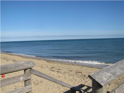 New Seabury (Mashpee) New Seabury vacation rental - Nantucket Sound at South Cape Beach!