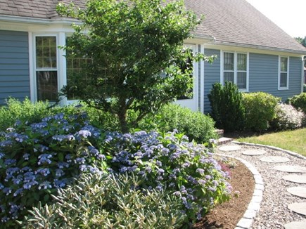Chatham near Ridgevale Beach Cape Cod vacation rental - Welcome to your Chatham vacation!