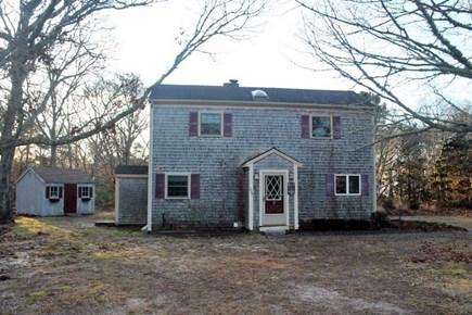 Eastham, 3961 - Thumpertown Cape Cod vacation rental - 235 Western Avenue Eastham, MA