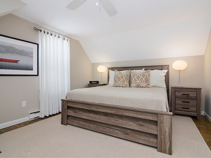 Eastham, 3962 - Coast Guard Beach Cape Cod vacation rental - Bedroom 1