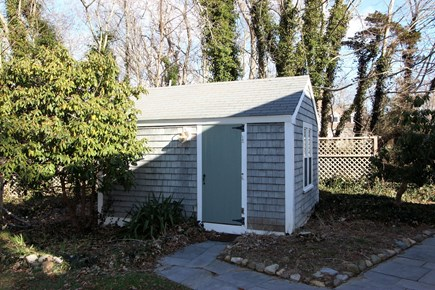 Orleans Cape Cod vacation rental - Bunk House