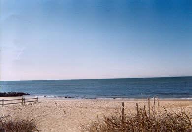 Dennis Port Cape Cod vacation rental - Dennis Vacation Rental ID 3333