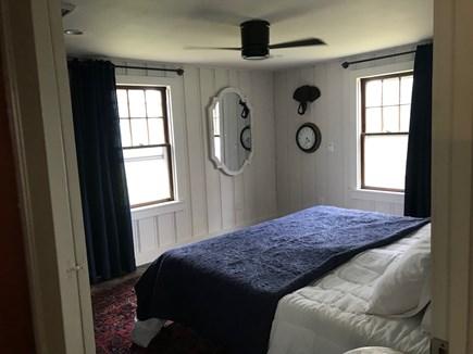 Falmouth, Seacoast Shores Cape Cod vacation rental - Bedroom
