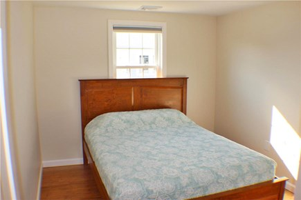 Yarmouth, Lewis Bay Cape Cod vacation rental - Guest Bedroom