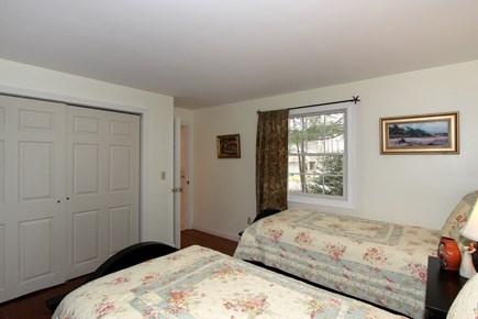Brewster Cape Cod vacation rental - Bedroom #2