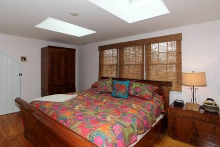 Brewster Cape Cod vacation rental - Bedroom #3 alternate view