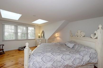 Brewster Cape Cod vacation rental - Bedroom #4