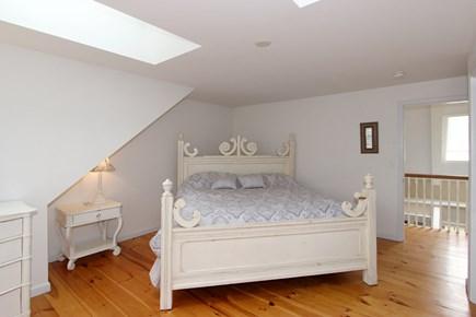 Brewster Cape Cod vacation rental - Bedroom #4 alternate view