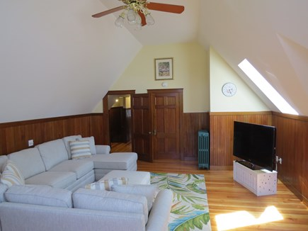 East Dennis Cape Cod vacation rental - Bedroom #4
