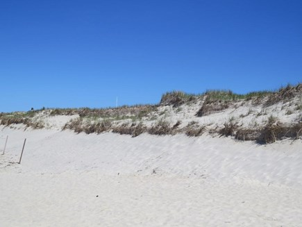 East Dennis Cape Cod vacation rental - Cold Storage