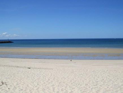 East Dennis Cape Cod vacation rental - Cold Storage
