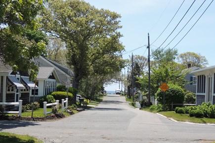 Harwich, Campground Cape Cod vacation rental - Walk to beach