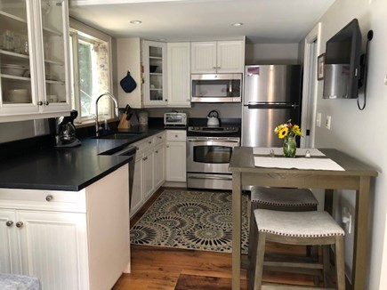 Eastham Cape Cod vacation rental - Welcome, enjoy your getaway in newly renovated modern comfort!