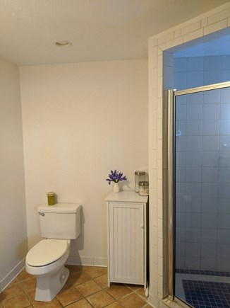 Chatham Cape Cod vacation rental - Laundry on site