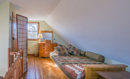 East Sandwich Cape Cod vacation rental - Loft