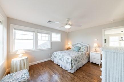 Mashpee, Popponesset Cape Cod vacation rental - 2nd floor bedroom-Queen bed