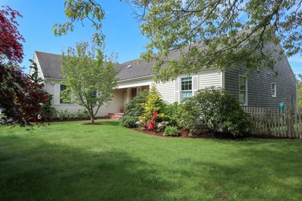Chatham Cape Cod vacation rental - Welcome to Chatham!