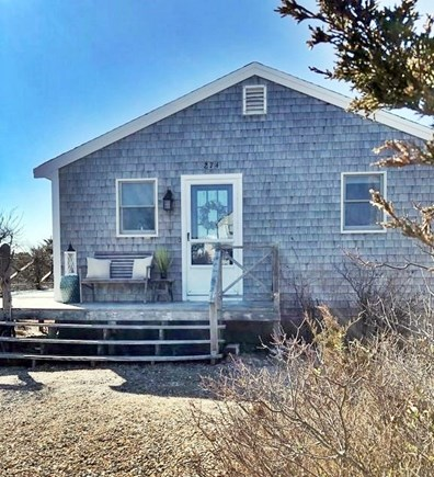 Sagamore Beach Sagamore Beach vacation rental - Welcome to the beach!  Plenty of parking.