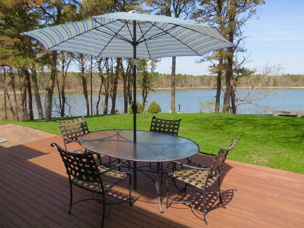 Orleans Cape Cod vacation rental - Your vacation awaits!