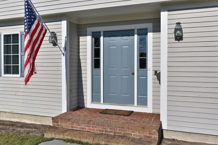 Chatham Cape Cod vacation rental - Updated home in ideal Chatham location