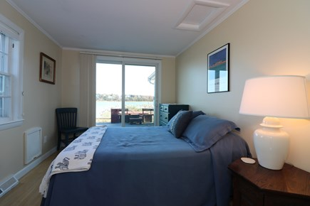 Eastham Cape Cod vacation rental - Bedroom #2