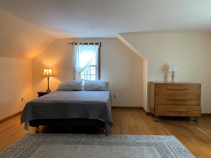 Eastham Cape Cod vacation rental - Upstairs Queen Bedroom 2