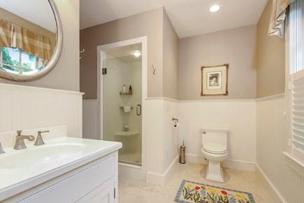 Chatham Cape Cod vacation rental - Bathroom two