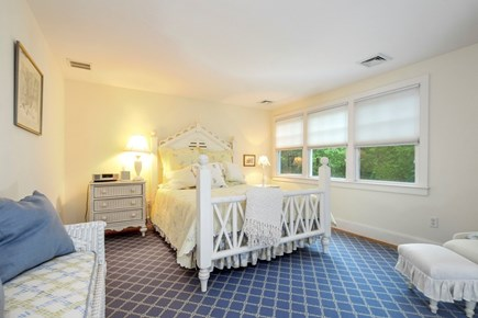 Chatham Cape Cod vacation rental - Bedroom two