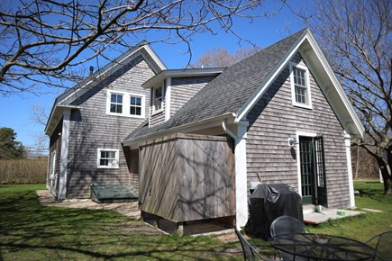 Brewster Cape Cod vacation rental - Beautiful like-new vacation home