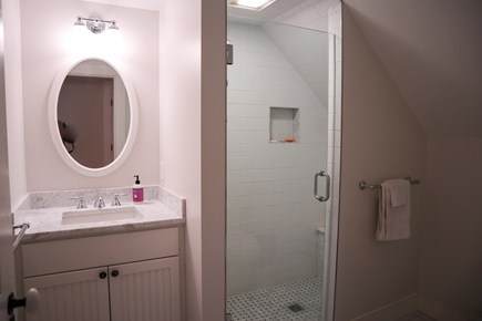 Brewster Cape Cod vacation rental - Another bath