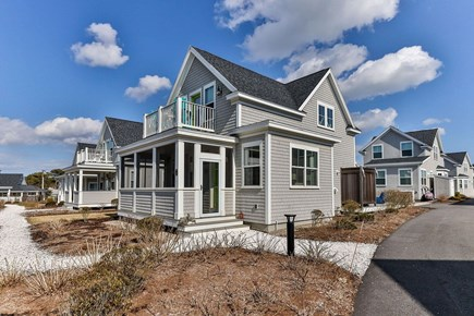 Dennis Cape Cod vacation rental - Welcome to your place on the Cape!