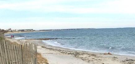 Yarmouth Cape Cod vacation rental - Classic Cape Cod beach - enjoy!
