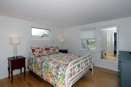 Orleans Cape Cod vacation rental - Bedroom #3