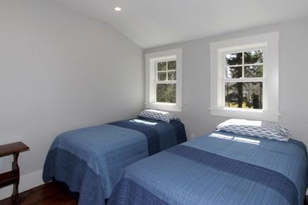 Orleans Cape Cod vacation rental - Bedroom #4
