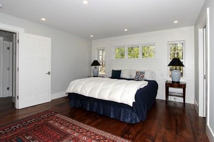 Orleans Cape Cod vacation rental - Bedroom #1